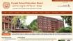 Punjab PSEB Class 10, 12 board exam 2021 registration dates, details