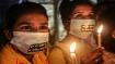 Rape victim dies in Delhi hospital after being 'set afire' by kin of accused in UP's Bulandshahr