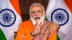 Ayurveda Day: PM Modi to dedicate two Ayurveda institutes today
