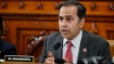 Indian-origin Democratic congressman Raja Krishnamoorthi wins US House race