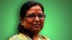 Who is Renu Devi? BJP's surprise choice for Bihar deputy CM post