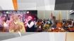 PM Modi, Bhutan PM launch Phase-II of RuPay card