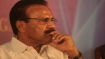 Karnataka: Union Minister Sadananda Gowda collapses due to low blood