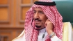 In policy speech, Saudi king refers to Iran as top threat