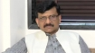 Karnataka BJP terms Shiv Sena leader Sanjay Raut's statement as 'anti-national'