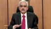 RBI keeps repo rate unchanged at 4 per cent: RBI Governor Shaktikanta Das