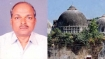 SC discontinues security cover for judge who acquitted all in Babri case