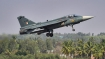 Govt formally seals Rs 48,000 cr deal to procure 83 homegrown Tejas LCA from HAL