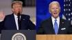 Donald Trump's trial, Biden's Cabinet picks await Senate post-siege