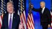 US election 2020: Control of the Senate fades for Democrats