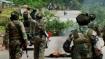 Assam, Mizoram in letter war over border row
