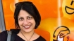 Priyanca Radhakrishnan becomes New Zealand's first-ever Kiwi Indian Minister