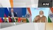 Need to hold countries supporting terror accountable: PM Modi at BRICS
