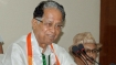 Economic crisis, secret killings: How Gogoi resolved culture of violence in Assam