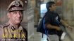 26/11 attacks: Had we not stopped it, Kasab would have passed off as Samir Choudhary