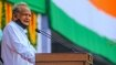Farmers making positive contribution to economy, reconsider farm laws: Gehlot to PM Modi