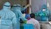 Coronavirus outbreak: India records 44,059 new COVID-19 cases, 511 death in the last 24 hours