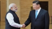 Too early to speculate on whether President Xi would attend BRICS summit in India