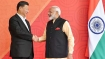 With talks not yielding desired results, PM Modi, Xi to meet thrice this month