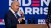 Biden plans on nominating Janet Yallen as treasury secretary