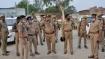 UP govt suspends IPS officer over Kanpur ambush