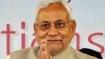 What Generosity: Sena jabs BJP for giving Bihar top job to Nitish Kumar