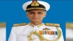 In close coordination with Army, IAF says Navy Chief amidst tensions with China