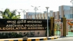 10 MLAs of TDP suspended from AP assembly