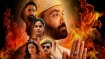 Prakash Jha, Bobby Deol issued notices for controversial depiction of Hindu saints in OTT web series