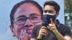 Suvendu Adhikari: All is well says Trinamool top brass