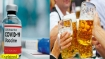 Explainer: Do you really have to give up alcohol before getting COVID-19 vaccine?