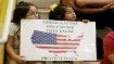 US court orders reinstatement of DACA to protect undocumented immigrants, including Indians
