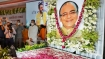 PM Modi, top BJP leaders pay tributes to Arun Jaitley
