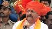 Basanagouda Patil hints at 'historical changes' in Karnataka after Sankranti