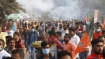 BJP worker dies in clashes with Bengal police, this is murder says Surya
