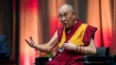 In a sting to China, US Congress says only Tibetans have right to choose successor to Dalai Lama