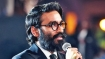 Dhanush joins star-studded cast of Russo brothers' The Gray Man