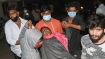 Eluru mystery disease: Organochlorine substances used in anti-mosquito fogging suspected behind illness
