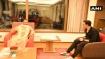 Yogi Adityanath on 2-day visit to Mumbai
