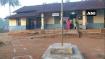 Karnataka: Voting for second phase of gram panchayat election underway