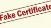 Pakistan woman gets USD 1.5 million insurance on false death certificate