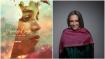 Academy rejects Deepa Mehta's 'Funny Boy' as Canada's Oscar entry