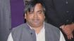 PMLA case: ED raids premises of former UP minister Gayatri Prajapati