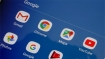 Google services including YouTube, Gmail and Google Docs facing outage, users unable to access
