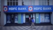 RBI temporarily bars HDFC Bank from issuing new credit cards, launching digital initiatives