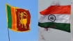 Unforgettable 2020: India-Lanka revive ties amidst a pandemic