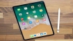 6 year old spends Rs 11 lakh on iPad using mother's account