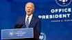 Biden names key members of climate team