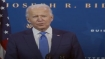 On day one of my presidency US will rejoin Paris climate agreement: Biden