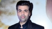 Filmmaker Karan Johar announces 'epic series' to celebrate 75 years of India's independence